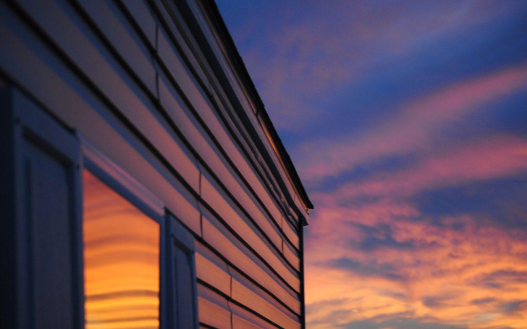 Планиране и разходи за слънцезащита