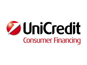 unicredit_logo3