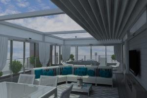 corradi_architect